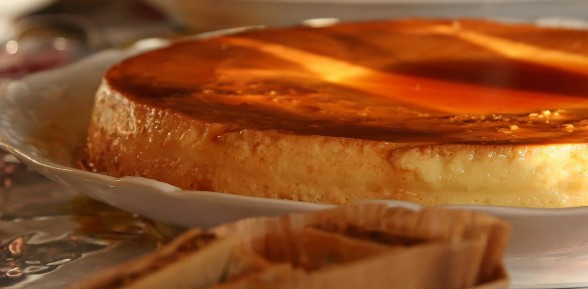 Bloomington Restaurants: Find Your Favorite!